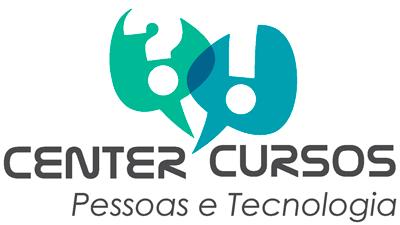 Center Cursos